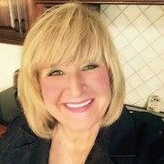 Sharon M. Power (Sharonmpower)