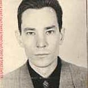 Anton Permyakov (Katalana72)