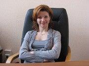(Elenakrizhevskaya)