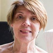 Irina Safonova (Forisana)