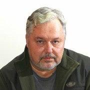 Wojciech Tchorzewski (Wojtekmt)