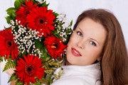 Svetlana Katina (Svetosila3852)
