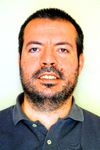 Francisco Javier Miranda Cerro (Franjes)