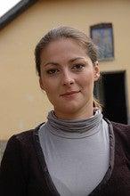 Valentina Venova (Vvenova)
