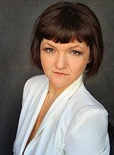 Olga Skindereva (Skindereva)