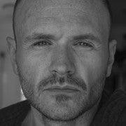 Stephen Hutchinson (Smhutchinson)