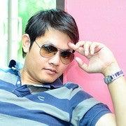 Mongkol Keawcumsan (Jkjeffrey)