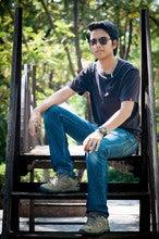 Nattapan Suwansukho (Nattapan72)