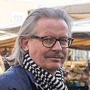 Frank Bach (Frankix)