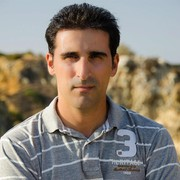 Ricardo Felix (Bahutos)