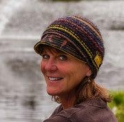 Susan Carroll (Suenew29)