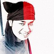 Khunpon Ekamorn (Runge24)