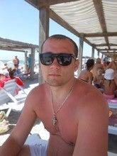 Artem Storchak (Tomgold)