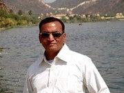 Dinesh Chandra  Palrecha (Djain1956)