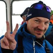 Nikolay Novik (Blockmak)