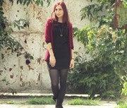 Negru Alexandra (Alizzz22)