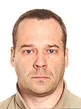 Mihails Lociks (Mihailslociks)