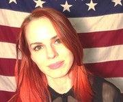 Jess Johnson (Jessicajo72286)
