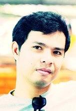 Wittaya Phunjanthuek (Phwittaya)