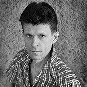 Mikhail Apukhtin (Mikhailapukhtin)