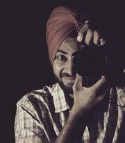 Inder Bal (Inderbal)
