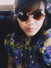 Siriwan Gaewchingduang (Namphuingsaru)