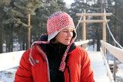 Tatyana Mukhomedianova (Photomts)