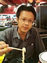 Witthaya Phanitchakun (Hs3pru)