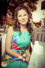 Elena Gerasimenko (Lenochek511)