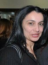 Valerija Colovic (Valerijac)