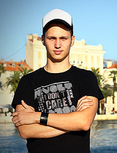 Tomislav Ladisic (LadisicTom)