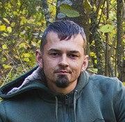 Anton Bosulaev (Stomator)