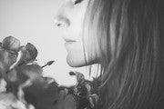 Jessica Coleman (Psalm27114)
