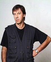 Mario Bonotto (Mariobonotto)