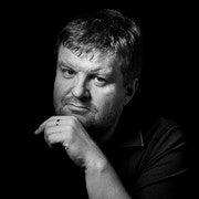 Alexey Egorov (Alexgor13)