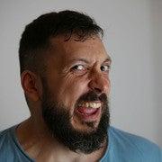 Razvan Popa (Biutiful17)