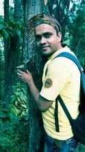 Aftab Ali Siddiqui (Aftab9510)
