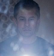 Jacek Banas (Bjdream0808)