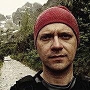 Tomasz Pawluś (Foticastudio)