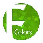 (Focuscolors)