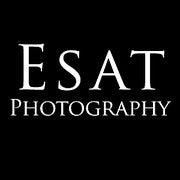 Khalid Esat (Esatphotography)