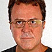 Juan Carlos Pestano (Jcpestano)