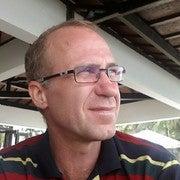 Kjell Tetzlaff (T3tzlaff)