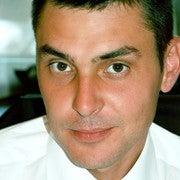 Ivan Stoyanov (Isstoyanov)
