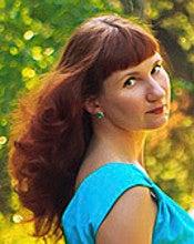 Irina Guseva (Kartograf)