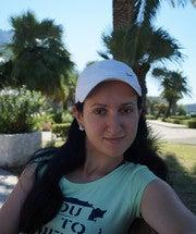 Elena Prysada (Querida1313)