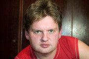 Oleksandr Bilous (Belousalexandr84)