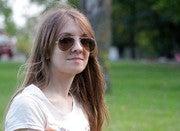 Viktorija Vasileska (Vikicka3)