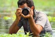 Tahir Abbas (Tahirsphotography)