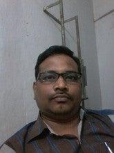 Sandeep Josaph Gardia (Sandgardia)